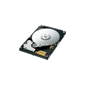 """DISQUE DUR INTERNE Hitachi Disque dur HTS721010A9E630 1 To 2.5 """" S…"""