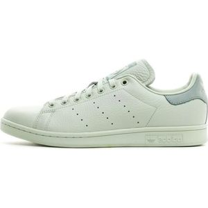 STAN ADULTE Basket Genre Couleur HOMME ADIDAS VERT Age SMITH Irna5xnR