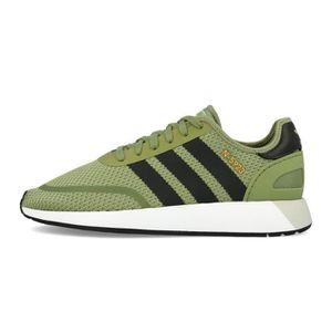 Adidas kaki - Cdiscount