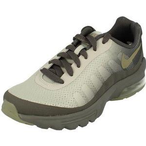 Chaussure air max invigor - Cdiscount