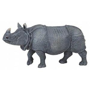 animal sauvage Safari wild life Schleich 14816 chars rhinocéros jeu personnage