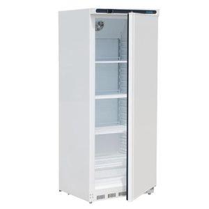 ARMOIRE RÉFRIGÉRÉE Réfrigérateur Pro 600 Litres