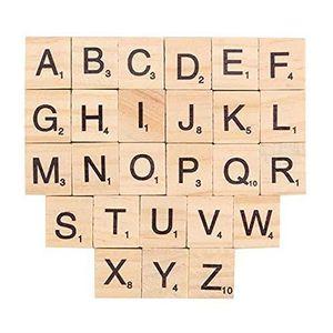 PUZZLE Jeu de Jouets Puzzle de Loisir pour Tout-Petits Jo
