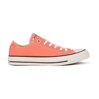 abfd62e168413 3ekhpb Unisexe Sneakers All Star Chuck Taylor 39 Taille Converse YZxdXwY