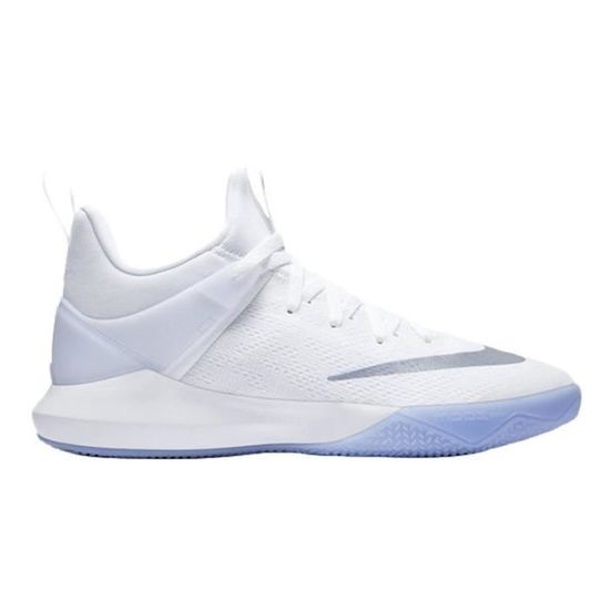Chaussures Nike Zoom Shift Prix pas cher Cdiscount
