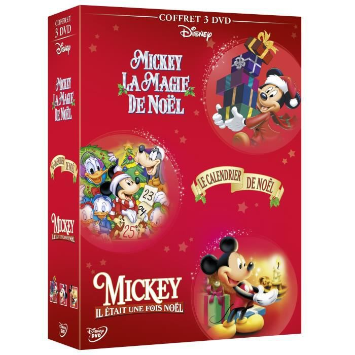 dvd mickey pas cher. Black Bedroom Furniture Sets. Home Design Ideas