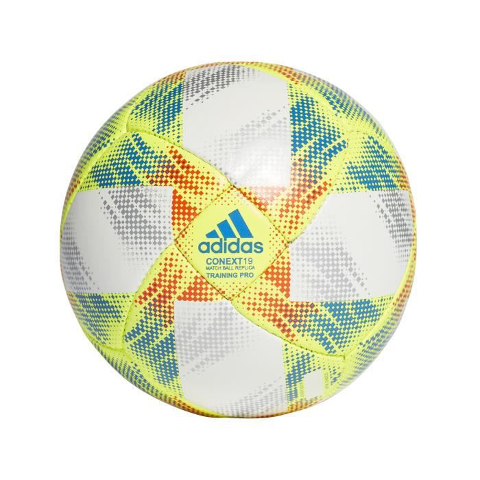 Ballon d'entraînement adidas Conext 19 Top