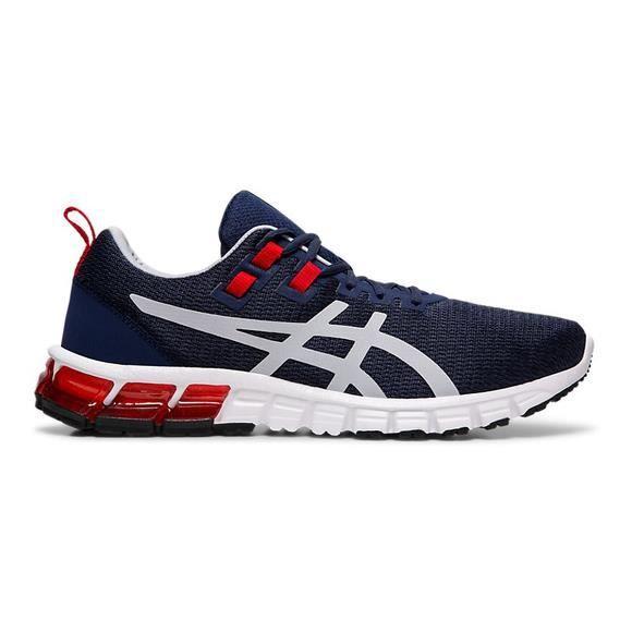 Chaussures de running Asics Gel-quantum 90