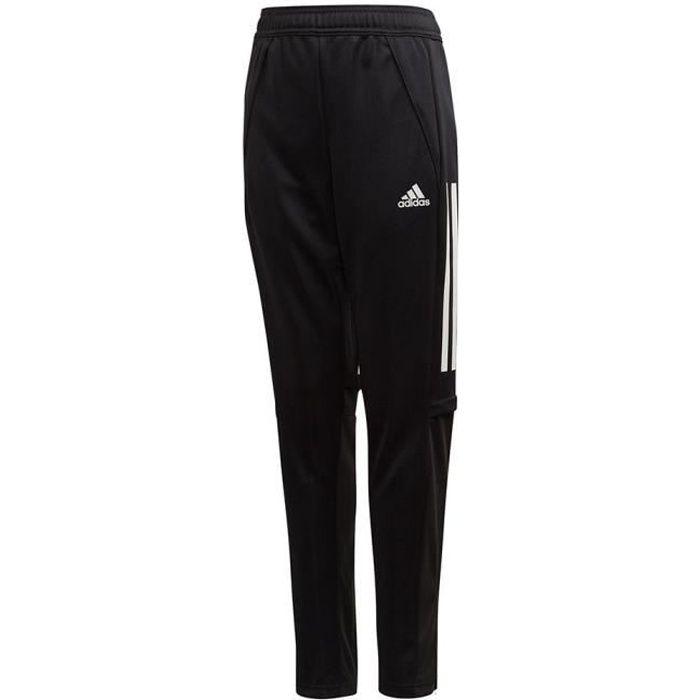 Vêtements enfants Pantalons Adidas Condivo 20 Training