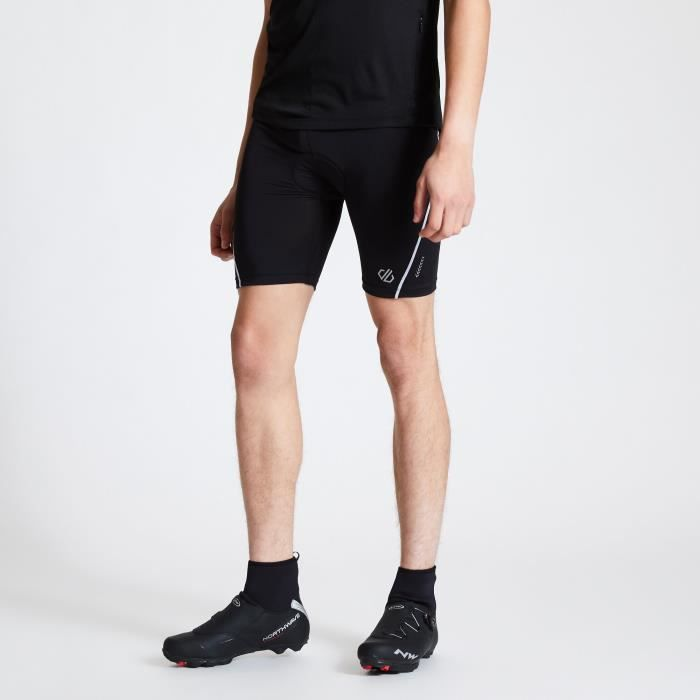 Short cycle Homme BOLD