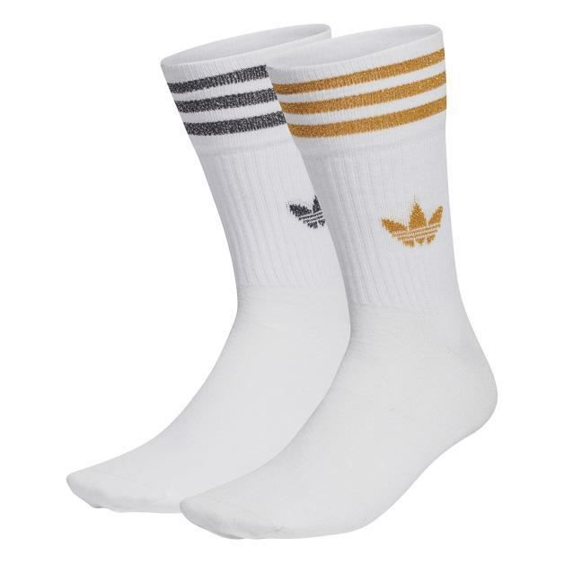 Adidas Chaussettes