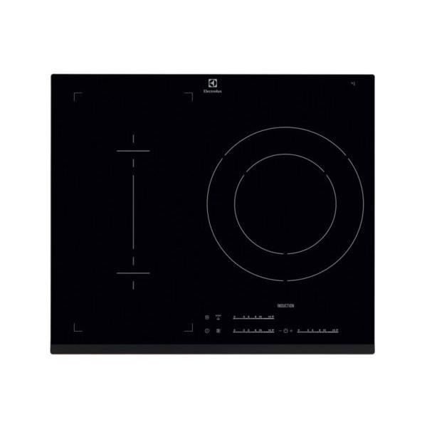 Table de cuisson induction electrolux e6953fok achat - Table de cuisson induction ...
