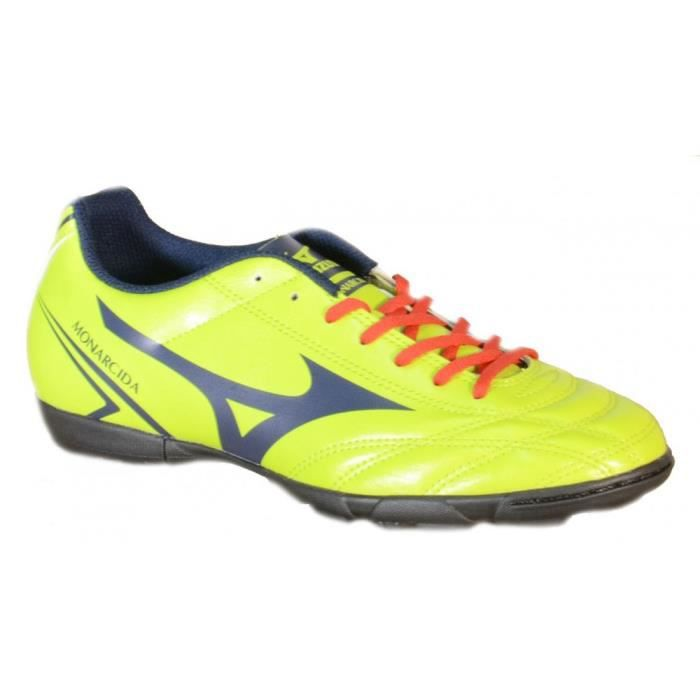 Jr Chaussures As Mizuno Mizuno de Monarcida Football pour Sala U4S4RqwF