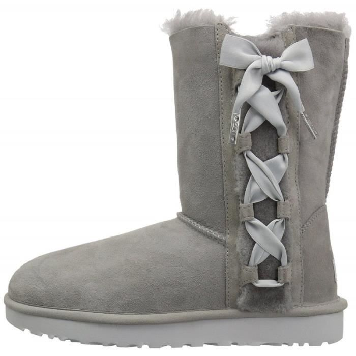 ugg jules pas cher