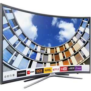 SAMSUNG UE55M6350A TV LED FULL HD 138 cm (55\