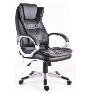 CHAISE DE BUREAU POLIRONESHOP VIENNA Chaise de bureau fauteuil siég
