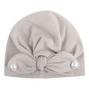 Bébé Chapeau//Bonnet Fille//Garçon Multicolore Nouveau-né 100/% coton toucher doux