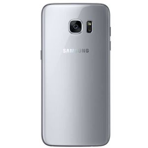 SMARTPHONE RECOND. SAMSUNG Galaxy S7 930 Or - reconditionné
