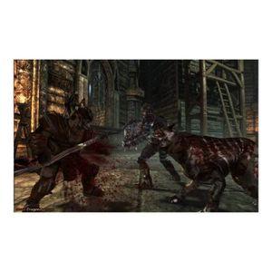 BUREAUTIQUE Dragon Age: Origins Ultimate Edition PlayStation 3