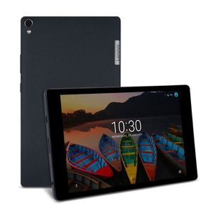 TABLETTE TACTILE Lenovo P8 Tablette Tactile PC 3GO+16Go Android6.0