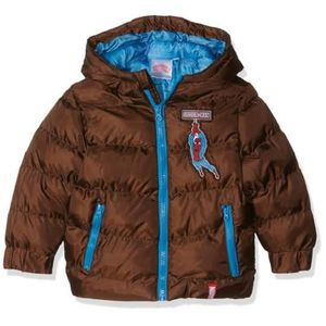 MANTEAU - CABAN MANTEAU AMAZING SPIDERMAN