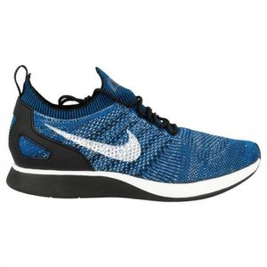 another chance dfbb2 e78d9 ... official store basket basket nike air zoom mariah flyknit racer 918264  71d9f 944c7