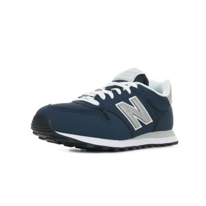 BASKET Baskets New Balance 500 MTS