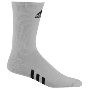 CHAUSSETTES Adidas - Chaussettes - Hommes