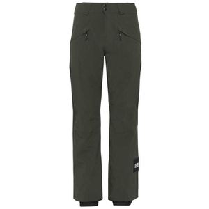 PANTALON DE SKI - SNOW Vêtements Homme Pantalons O´neill Quartzite Pants