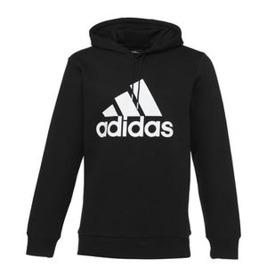 sweat capuche homme adidas achat vente sweat capuche homme adidas pas cher cdiscount. Black Bedroom Furniture Sets. Home Design Ideas