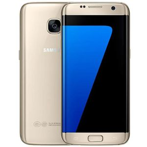 SMARTPHONE RECOND. Samsung Galaxy S7 Edge G935F & G935V Reconditionne