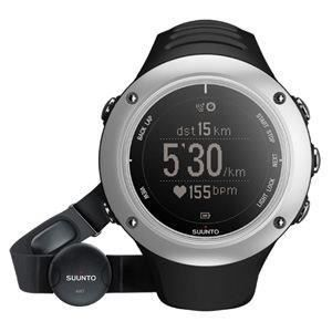 MONTRE OUTDOOR - MONTRE MARINE SUUNTO Montre de sport AMBIT2 S - Adulte