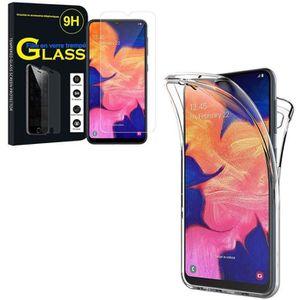 FILM PROTECT. TÉLÉPHONE Pour Samsung Galaxy A10 6.2