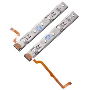CAPUCHON STICK MANETTE Capuchon stick manette Rail coulissant avec câble