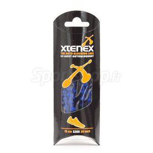 CHAUSSURES DE RUNNING XTENEX Paire de lacets pour chaussures de sport -