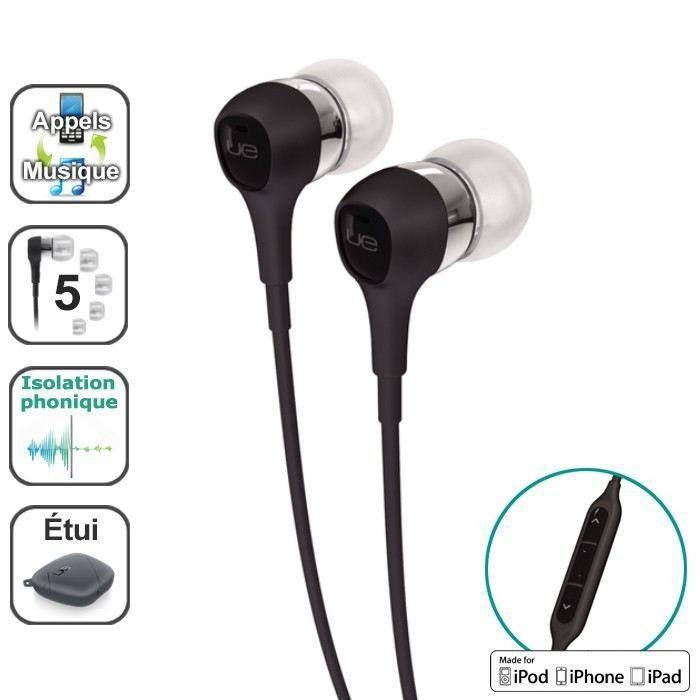 Logitech Ultimate Ears 350vi
