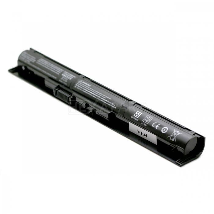 Batterie Compatible Pour HP ENVY 15-K104TX 14.8V 2600mAh