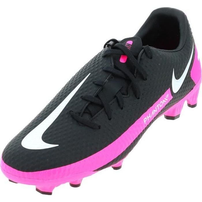 Chaussures football moulées Phantom gt academy fgmg - Nike
