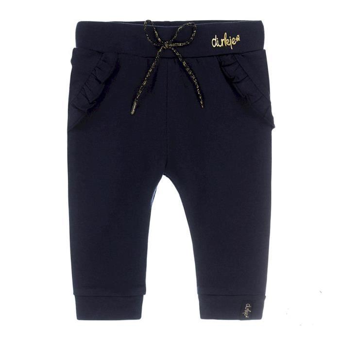 Dirkje Garçon long-pantalons