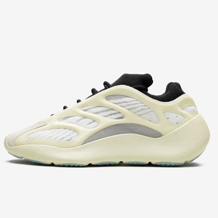 Basket YEEZY BOOST 700 V3 FW4980 Chaussures de running pour Homme Femme