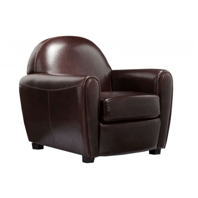 fauteuil cabriolet occasion. Black Bedroom Furniture Sets. Home Design Ideas