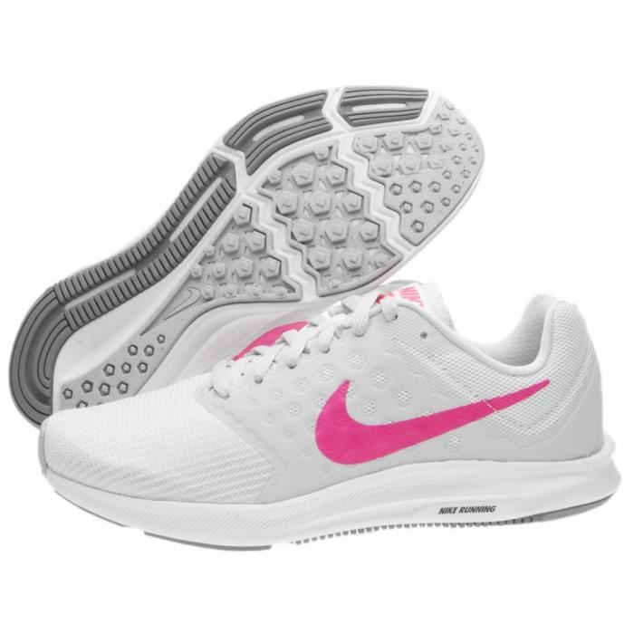 timeless design 22a61 1678c BASKET Baskets Nike Wmns Nike Downshifter 7