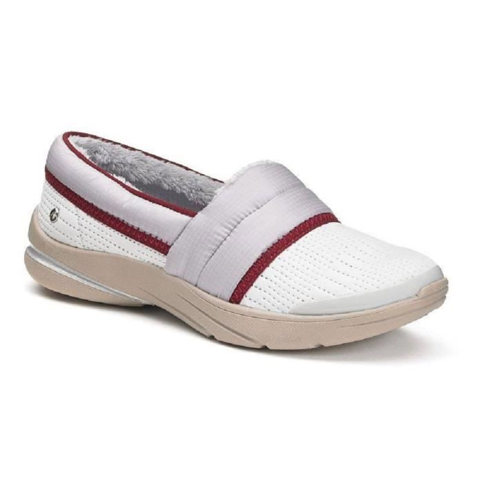 Naturalizer Sport naturel par Lucia Slip-on Mocassins RFM2F Taille-40 qDyQKgAFaw