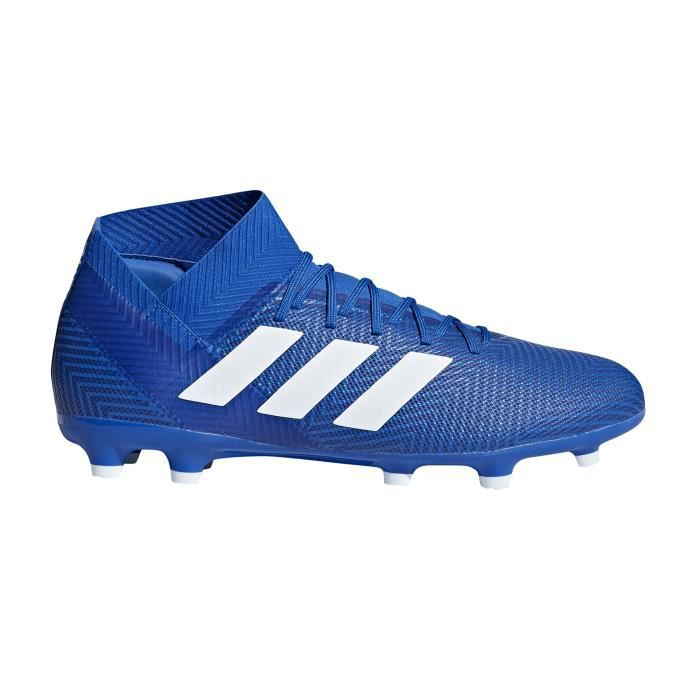 adidas chaussures football nemeziz