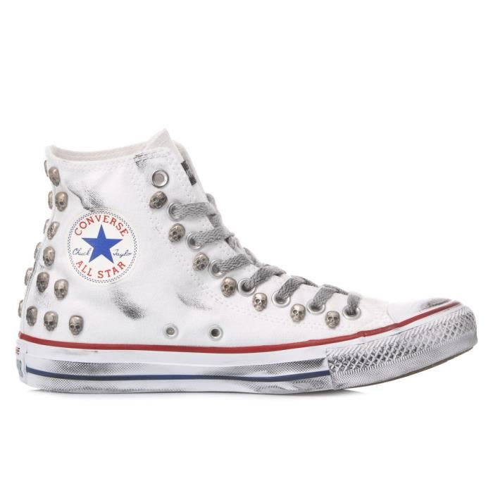 chaussures converse homme ete