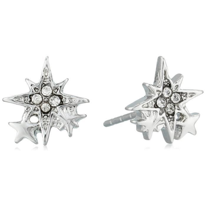 Rebecca Minkoff Stargazing Stud Earrings COIMO