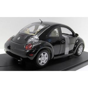 maquette vw beetle achat vente jeux et jouets pas chers. Black Bedroom Furniture Sets. Home Design Ideas