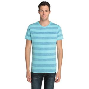 AEROPOSTALE T-Shirt Homme