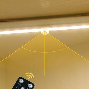 ÉCLAIRAGE INTÉRIEUR ECLAIRAGE INTERIEUR Armoire de nuit sans fil à LED
