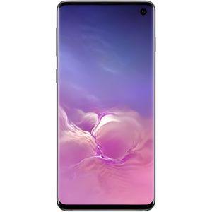SMARTPHONE Samsung galaxy S10 128 go simple sim Noir Prisme
